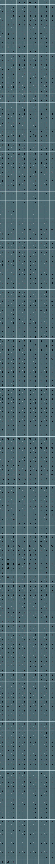 Source Sans Pro Font Free by Adobe » Font Squirrel