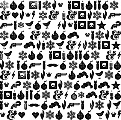 Veneer Font Free by Yellow Design Studio » Font Squirrel