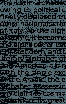 download montserrat google font
