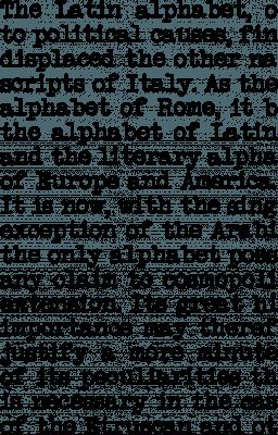 Secret Typewriter Font Free by Cpr Sparhelt » Font Squirrel