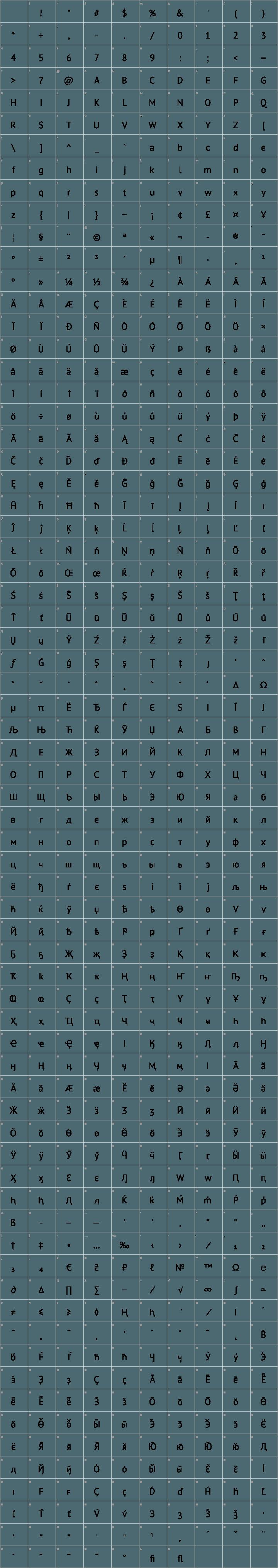 Unduh 1000 Font Adobe Caslon Pro Bold bold western Javascript