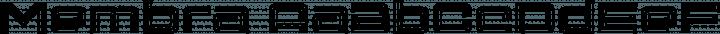 Membra Regular free font