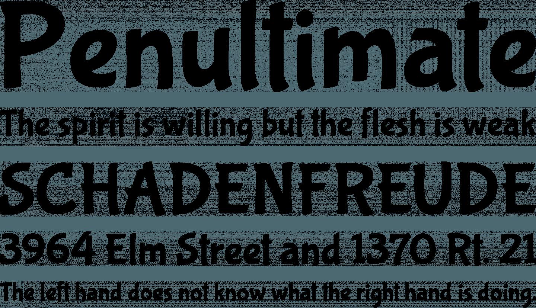 bubblegum font free download